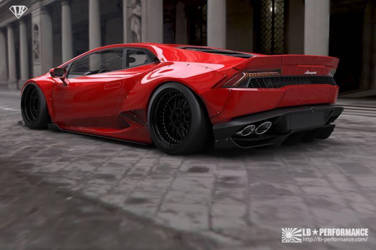 Lamborghini_huracan_liberty_walk_DM_2