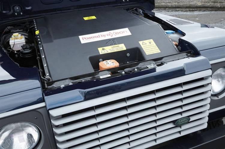 Land_Rover_Defender_Electrico_1024_10