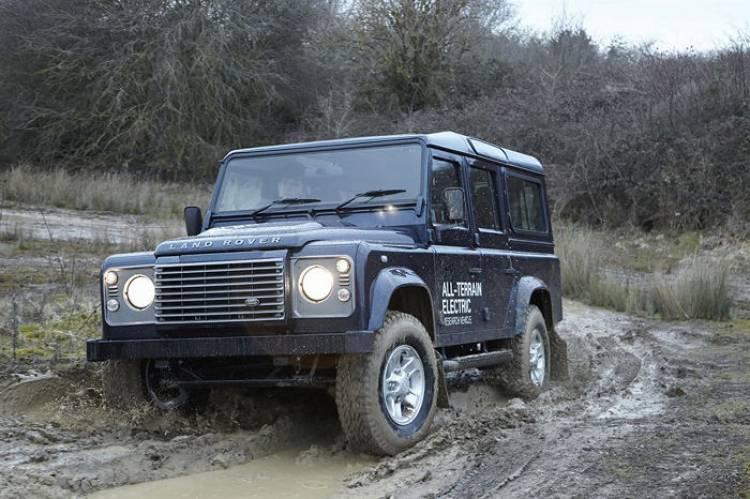 Land_Rover_Defender_Electrico_1024_13