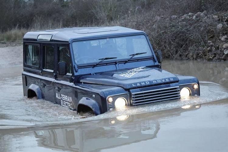 Land_Rover_Defender_Electrico_1024_17
