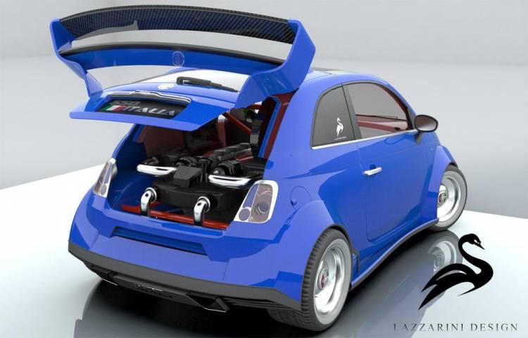 Lazzarini_Design_Fiat_500_01