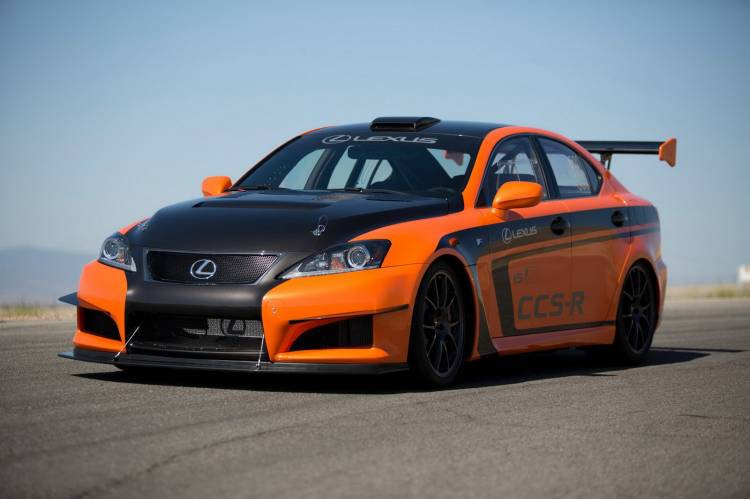 Lexus-IS-F-CCS-Pikes_Peak_2012_01