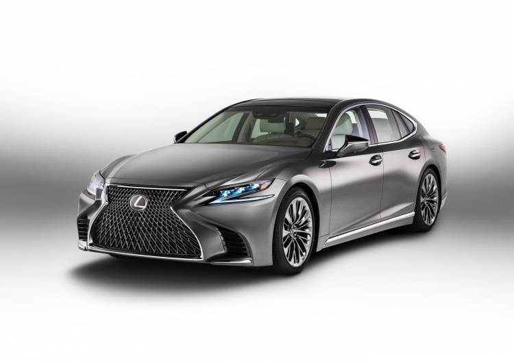 Lexus-ls-2018-001