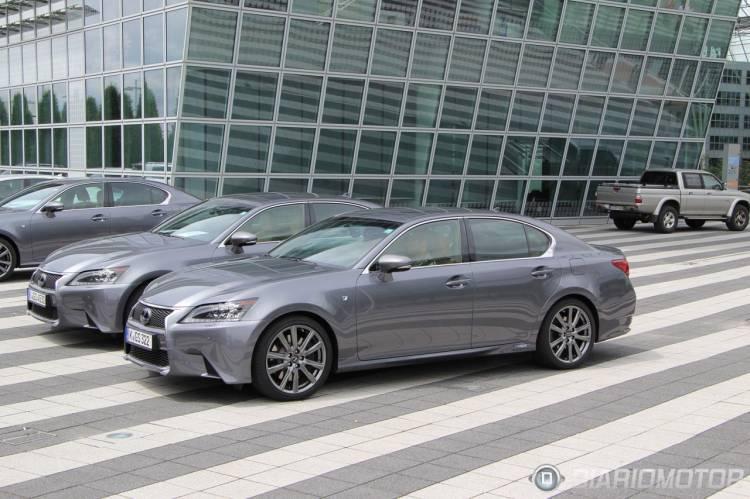 Lexus_GS_450h-01