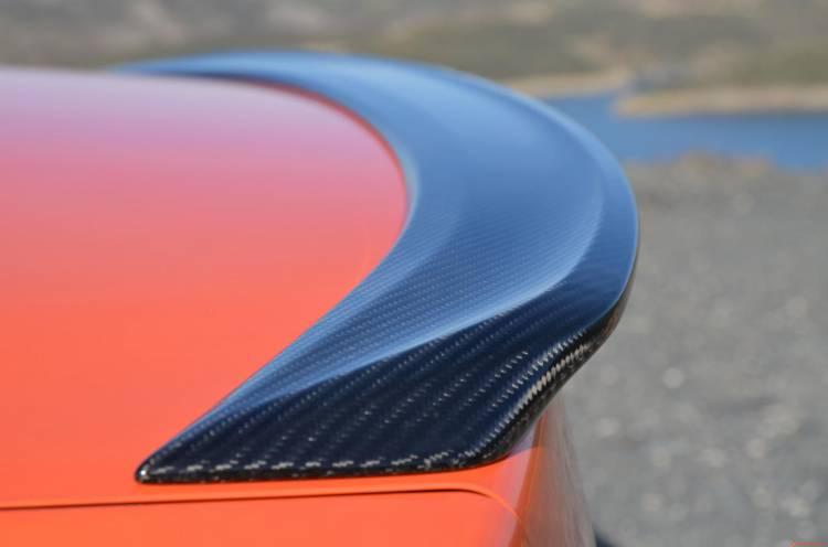 Lexus_GS_F_2015_contacto_mapdm_10