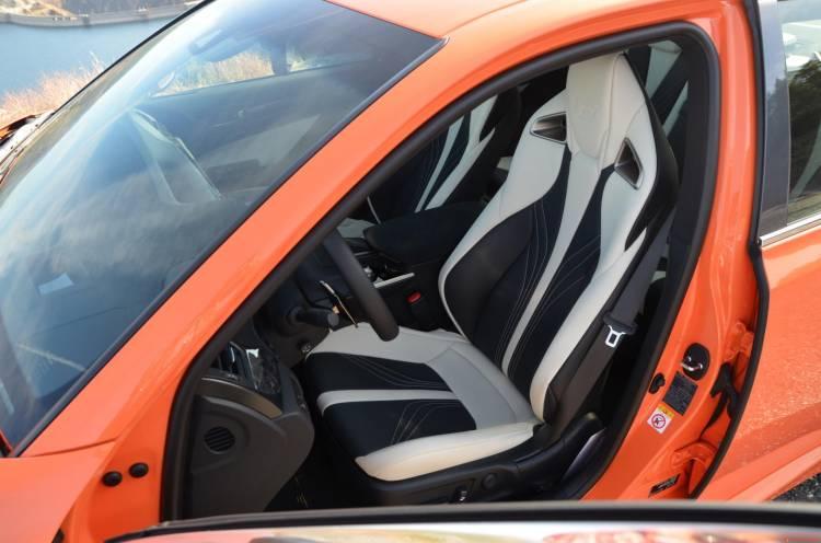 Lexus_GS_F_2015_contacto_mapdm_12