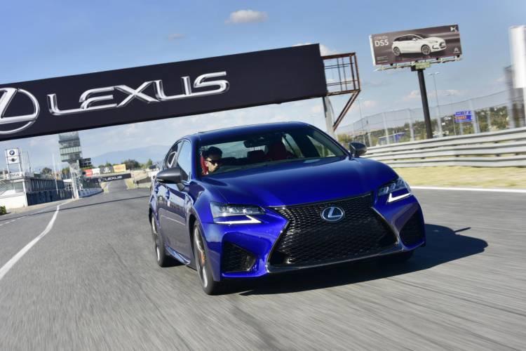 Lexus_GS_F_Contacto_circuito_1