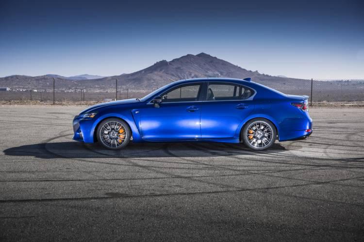 Lexus_Gs_F_nueva_galeria_DM_2015_15