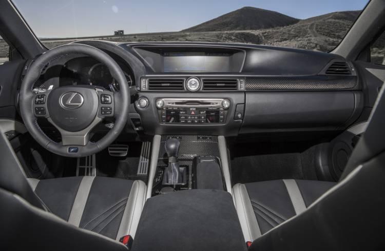 Lexus_Gs_F_nueva_galeria_DM_2015_21