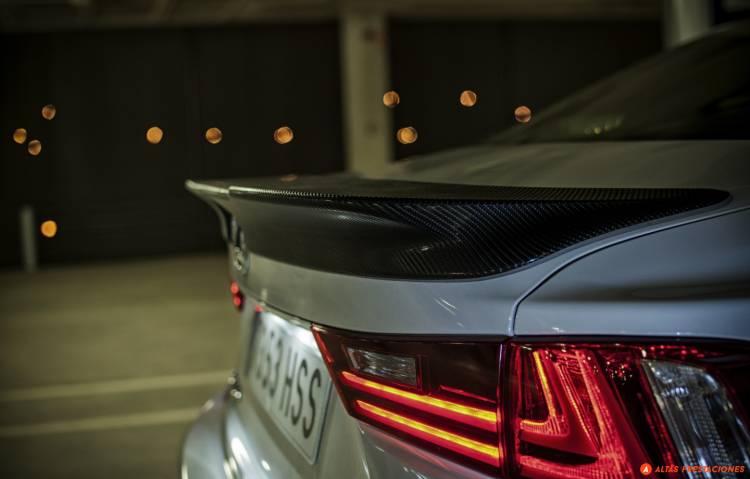 Lexus_IS_25_aniversario_TRD_2015_DM_mapdm_12