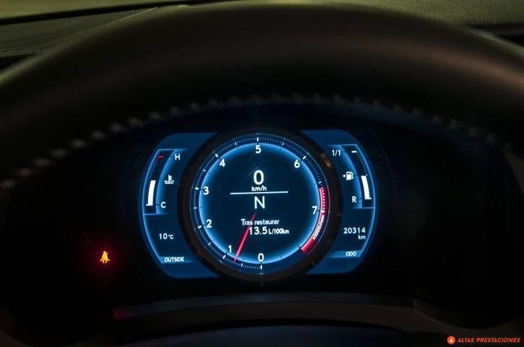 Lexus_IS_25_aniversario_TRD_2015_DM_mapdm_1