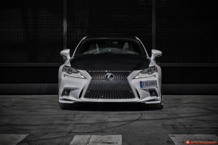 Lexus_IS_25_aniversario_TRD_2015_DM_mapdm_20