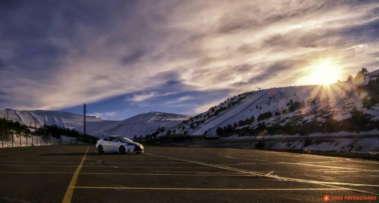 Lexus_IS_25_aniversario_TRD_2015_DM_mapdm_34