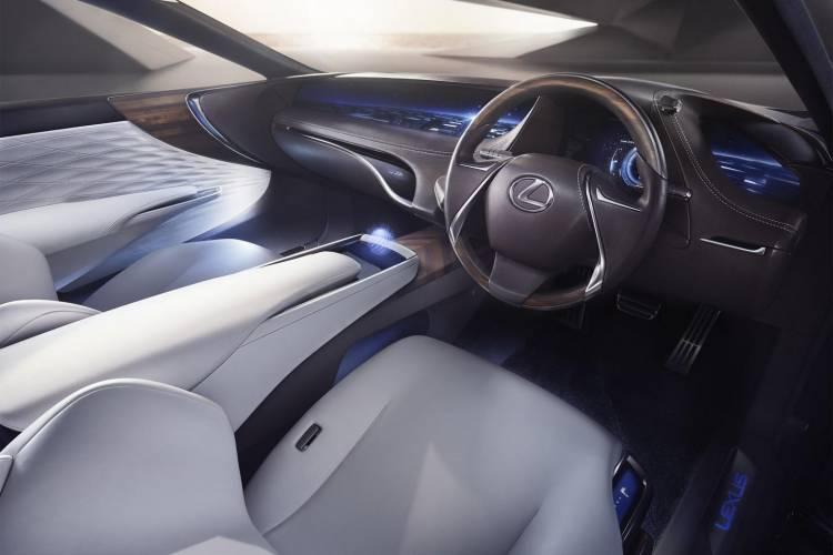 Lexus_LC_FC_DM_2015_tokio_2