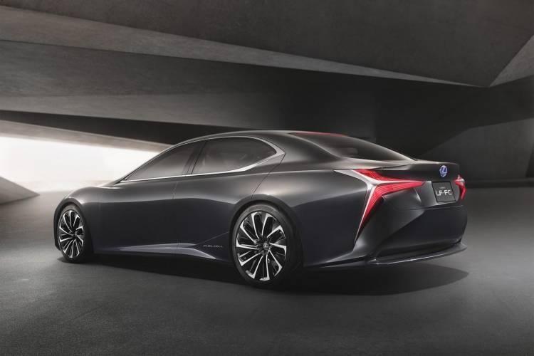 Lexus_LC_FC_DM_2015_tokio_7
