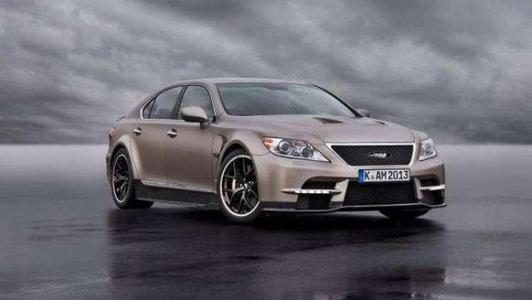 Lexus_LS_TMG_Sports_650_Concept_2012_1