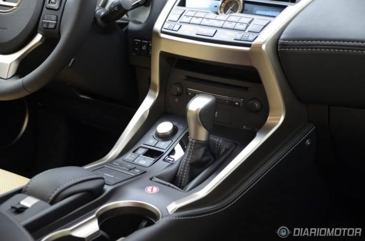 Lexus_NX_300h_prueba_2014_viena_mdm_10