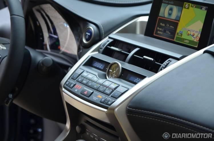 Lexus_NX_300h_prueba_2014_viena_mdm_18