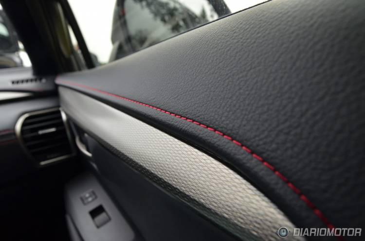 Lexus_NX_300h_prueba_2014_viena_mdm_27