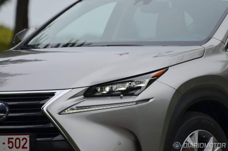 Lexus_NX_300h_prueba_2014_viena_mdm_33