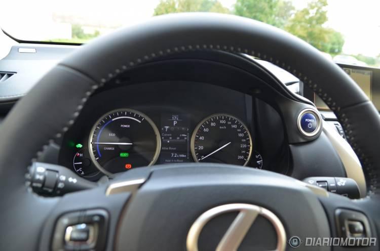 Lexus_NX_300h_prueba_2014_viena_mdm_49