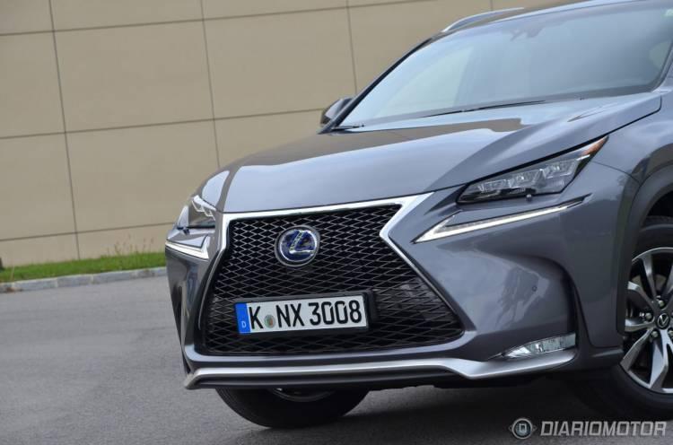 Lexus_NX_300h_prueba_2014_viena_mdm_50