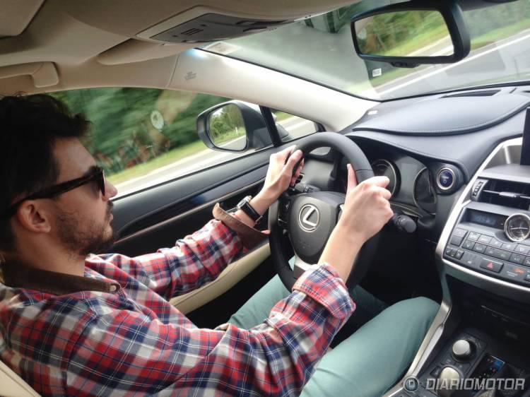 Lexus_NX_300h_prueba_2014_viena_mdm_57