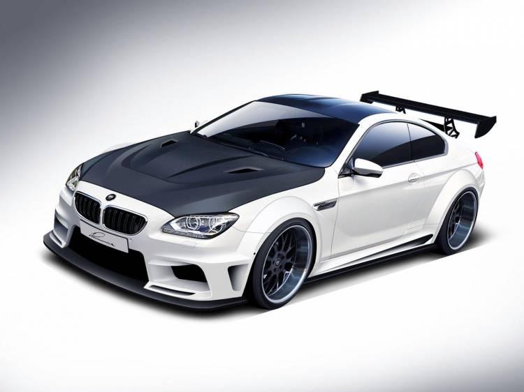 Lumma-2013-BMW-M6-1