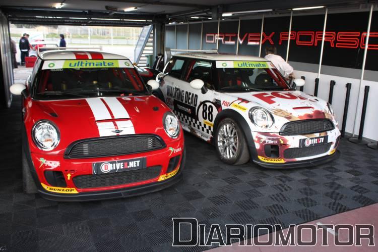 MINI_Challenge_2011_circuito_Jarama_00