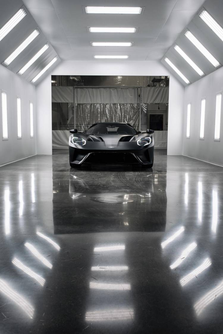 mnv_ford_gt_002