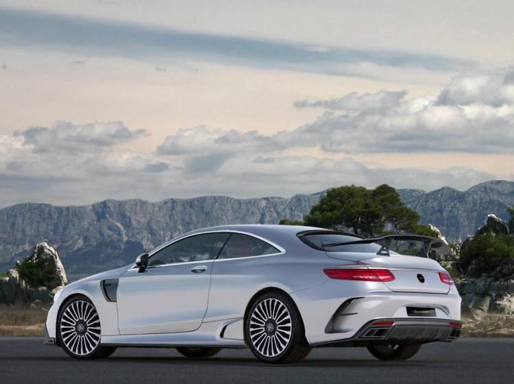 Mansory_Mercedes_Clase_S_Coupe_nuevas_fotos_DM_1