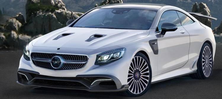 Mansory_Mercedes_Clase_S_Coupe_nuevas_fotos_DM_2