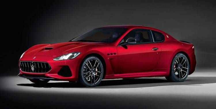 Maserati-Gran-Turismo-2018-0617-01