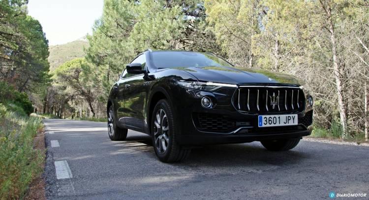 Maserati-Levante-clavero-2016-01-mdm