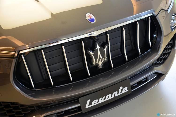 Maserati-Levante-directo-0316-01-mdm