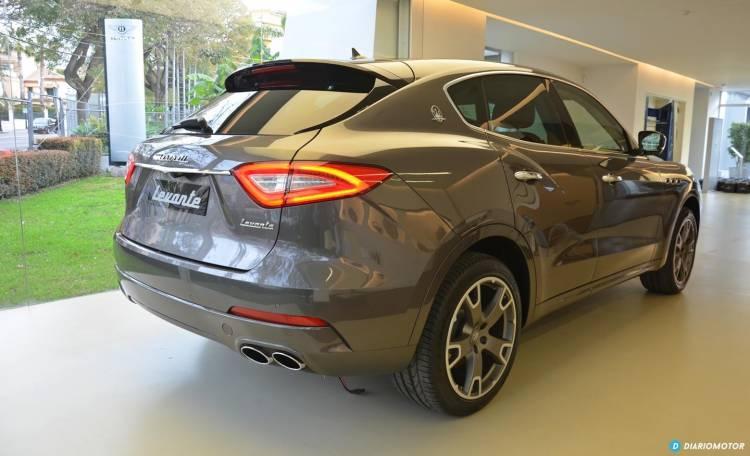 Maserati-Levante-directo-0316-02-mdm