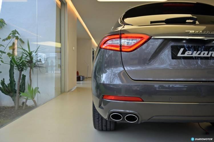 Maserati-Levante-directo-0316-03-mdm