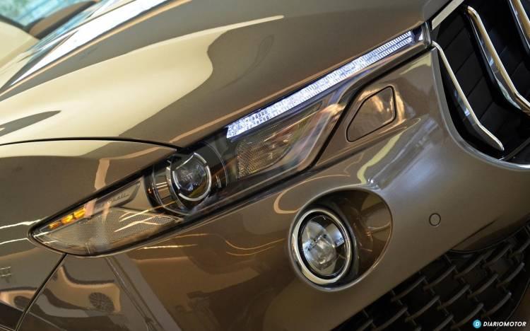 Maserati-Levante-directo-0316-04-mdm