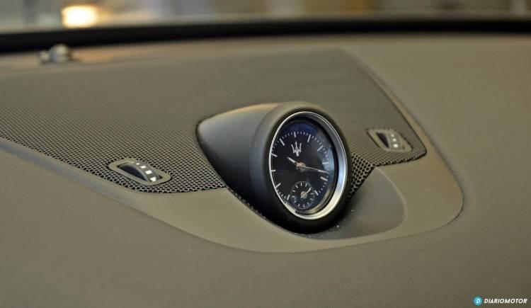 Maserati-Levante-directo-0316-05-mdm
