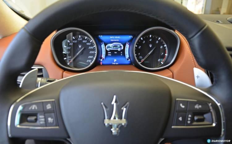 Maserati-Levante-directo-0316-06-mdm