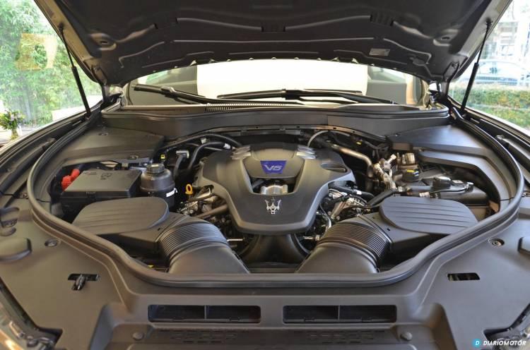 Maserati-Levante-directo-0316-07-mdm