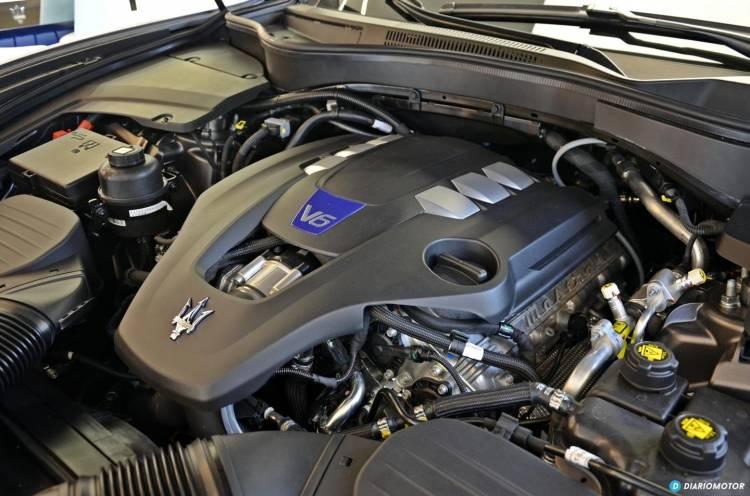 Maserati-Levante-directo-0316-08-mdm