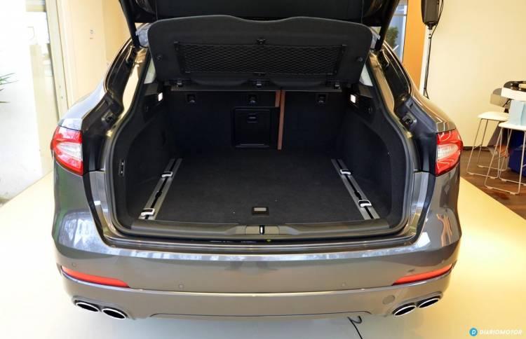 Maserati-Levante-directo-0316-09-mdm