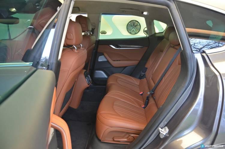 Maserati-Levante-directo-0316-11-mdm