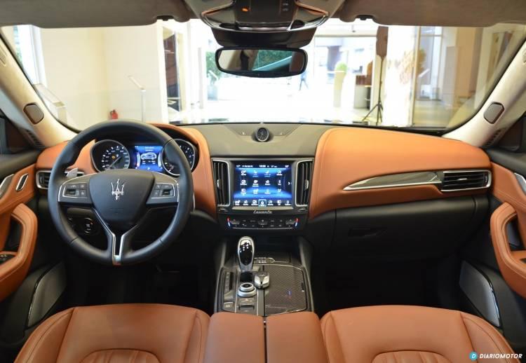 Maserati-Levante-directo-0316-12-mdm