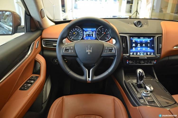 Maserati-Levante-directo-0316-13-mdm