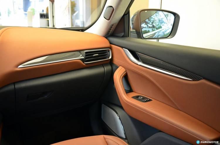 Maserati-Levante-directo-0316-14-mdm