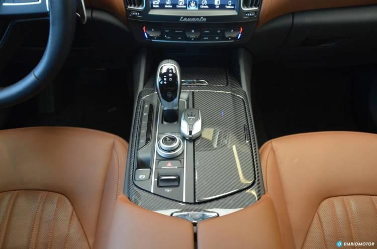 Maserati-Levante-directo-0316-15-mdm