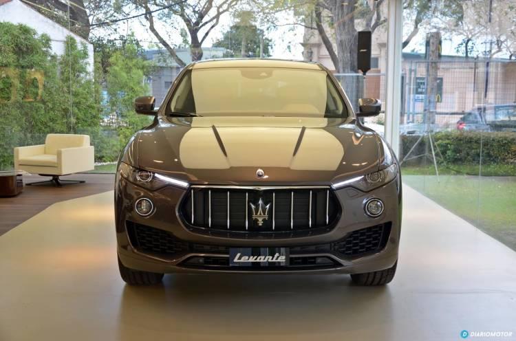 Maserati-Levante-directo-0316-16-mdm