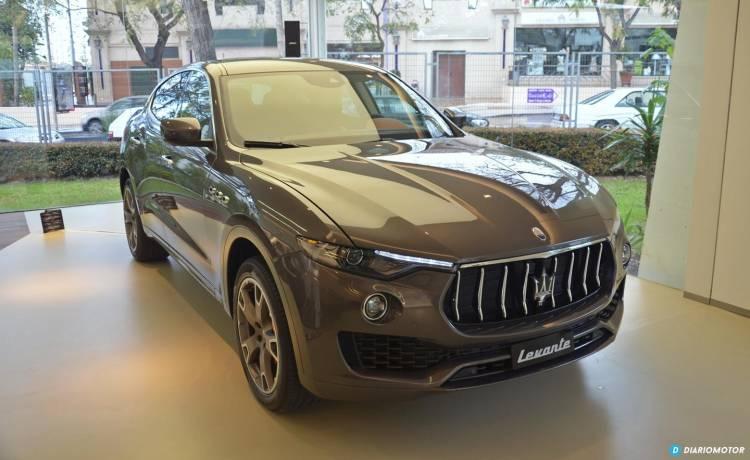 Maserati-Levante-directo-0316-17-mdm